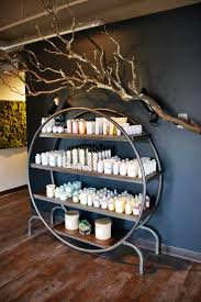 home design products in anderson indiana best 25 hair salons ideas on pinterest small hair salon small