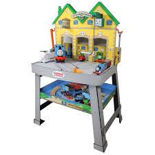 Thomas And Friends Bedroom Set by Kids U0027 Train Tables Toys