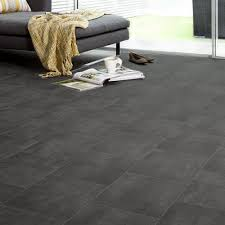 Slate Grey Laminate Flooring 5 U0027shades U0027 Of Gray For Fantastic Flooring Options Homeyou