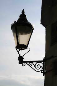 Lamps Plus Westminster Co by Victorian Street Lamp Google Search Austin Solo Pinterest