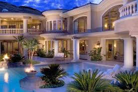 dream home decor luxurious rooms and the dream home grand mansion luxury dream