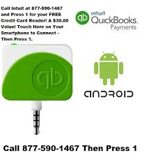 free card for android free credit card scanner reader for android devices free credit