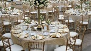 60 inch round table seats 60 in round table in round table 8 ft banquet table 60 round table