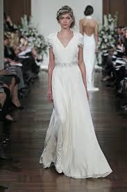 packham wedding dresses prices 2013 wedding dress packham bridal gowns esme