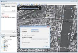 Build Your Own Android App 14 Mapping Your Way To Google Maps by Google Earth Download