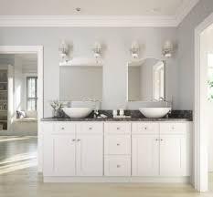 Double Sinks In A Small Bathroom Bathroom Bathroom Double Sink Vanity Bathroom Vanity Sink