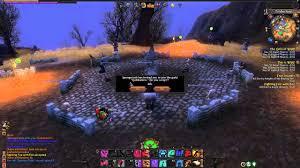 t3 return guide warhammer return of reckoning obtaining stalker quests and