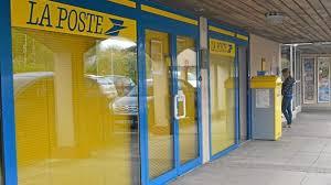 bureau de poste a proximité ça bouge dans les bureaux de poste de proximité