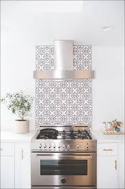 Backsplash Tile For Kitchens Cheap by Kitchen Cheap Bathroom Tiles Gray Backsplash Glass Tile Kitchen