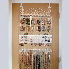 closet organizer reviews
