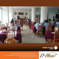 amoma com global express veracruz mexico book this hotel