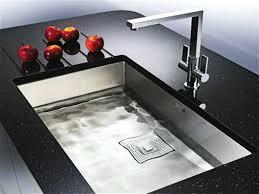 pegasus kitchen sinks website u2013 intunition com