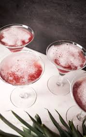 french martini french fizz martinis room for tuesday