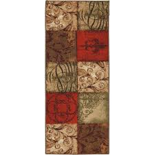 area rugs awesome rooster area rugs kitchen country area rugs