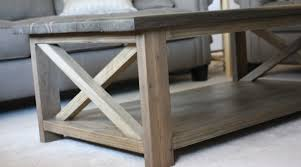 modern wood end table dramatic furniture end tables tags boho coffee table modern