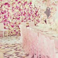 wedding backdrop flower wall flower wall inspiration archives page 3 of 3 the flower wall