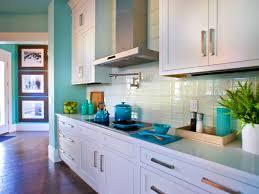 modern white kitchen backsplash bathroom agreeable white kitchen backsplash ideas subway tile
