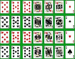 free vector cards free vector 13 443 free vector