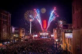 nashville s new year s event details visit nashville tn