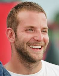 images of balding men haircuts hair styles for balding men 12 superb hairstyles for balding men