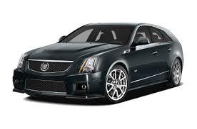 cadillac cts reviews 2011 2011 cadillac cts consumer reviews cars com