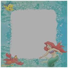 birthday cards mermaid birthday cards free printables