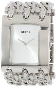 guess stainless steel bracelet images Women 39 s watches guess women 39 s g85719l stainless steel bracelet jpg