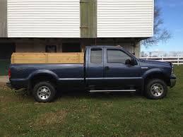 Landscape Truck Beds For Sale Pickup Truck Sideboards Stake Sides Ford Super Duty 4 Steps
