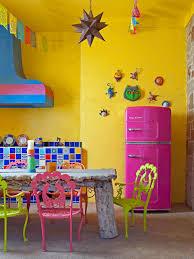 kitchen quartz countertops with oak cabinets white kitchenquartz