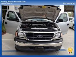 2000 ford f150 manual transmission manual transmission cruise 0 accidents carfax 8 bed
