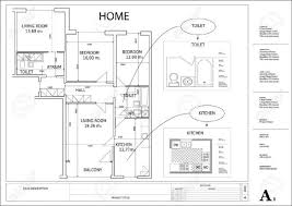 architectural plans for homes baby nursery house building drawing plan bedroom house plans
