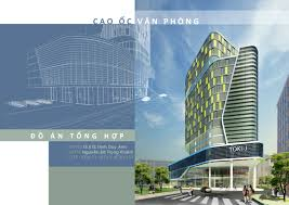 building design office building design by khiem nguyen at coroflot