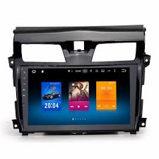 nissan altima 2016 price in uae online buy wholesale nissan altima dvd gps radio from china nissan