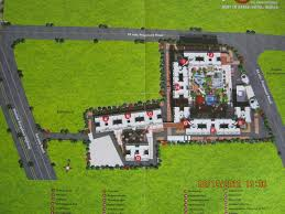 ravi karandeekar u0027s pune real estate market news blog property