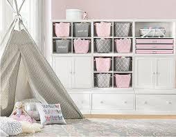 chambre couleur pastel décoration chambre fille couleur pastel 77 boulogne billancourt