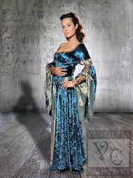 Wedding Dresses In The Uk Uk Medieval Dresses And Medieval Gowns In The Uk