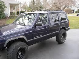 original jeep cherokee fs pa 99 jeep cherokee xj 4 door 5 speed subaru legacy forums