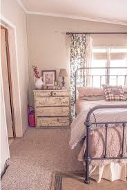 Mobile Home Interior Design Ideas by 25 Best Manufactured Home Decorating Ideas On Pinterest