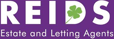 Estate And Letting Agents In Reids Estate And Letting Agents Ossett