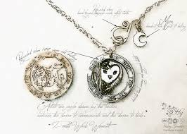 owl necklace silver images The silver shilling collection silver owl necklace totally jpg