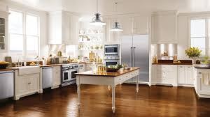 Palm Beach Home Builders by Monark Premium Appliance Co