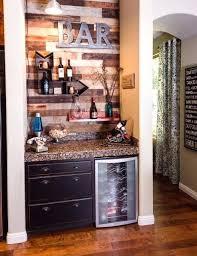 cool home bar decor ideas for a bar at home home decor mesmerizing home bar decor bar