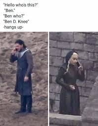 Game 7 Memes - game of thrones season 7 memes lipstick alley