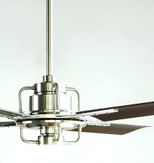 ceiling fans with bright led lights ceiling fan light bulb led light ceiling fan peregrine industrial