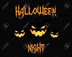 happy halloween banner happy halloween night u2013 festival collections