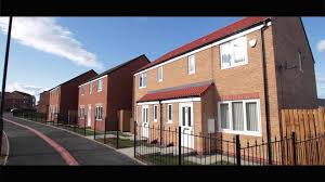 three and four bedroom homes for sale in hartlepool persimmon three and four bedroom homes for sale in hartlepool persimmon homes the hawthorns