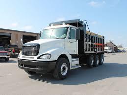 freightliner dump truck 2009 freightliner for sale 2547