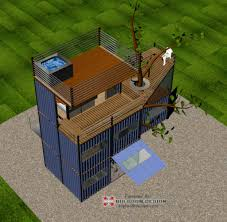 Shipping Container Home Interiors Container Home Designer Shipping Container Home Designs And Plans