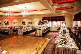 halls in los angeles corporate event banquet banquet halls in los angeles