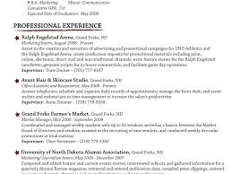 Doing A Resume Online by Making A Resume Resume Example